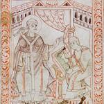 220px-Gregory_I_-_Antiphonary_of_Hartker_of_Sankt_Gallen