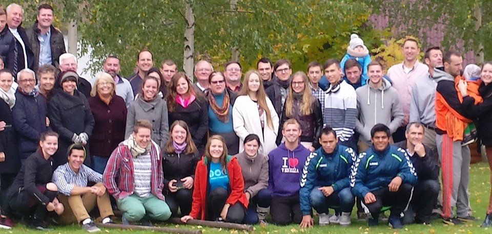 camp_group_photo